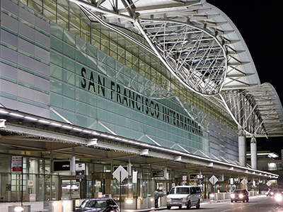 sfo.png