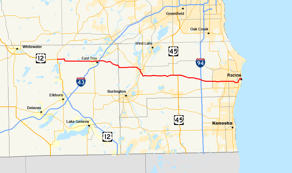 Wis-20-map.png