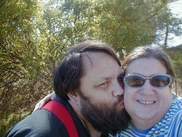 Steph-kiss.jpg