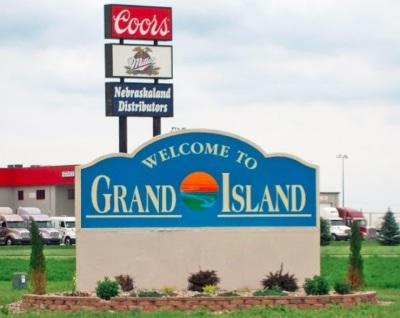 grand-island.jpg